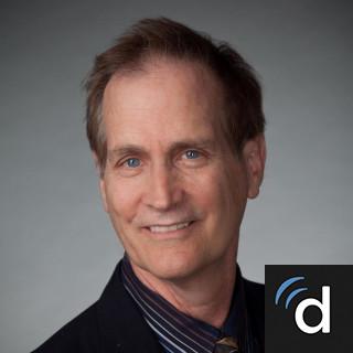 William Hutchins, MD, Radiology, Bonita Springs, FL, Physicians Regional - Pine Ridge