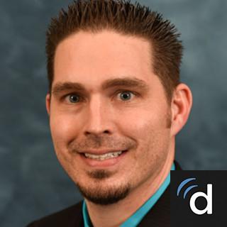 Stephen Kwasniewski, PA, Orthopedics, Lawrenceville, NJ, Capital Health Regional Medical Center