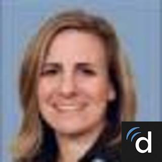 Kelley Cerroni, MD, Medicine/Pediatrics, Kent, OH, UH Portage Medical Center