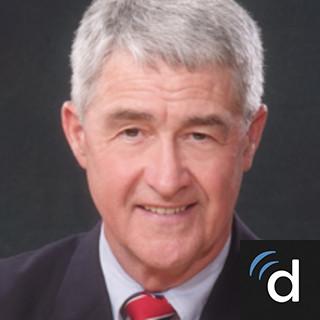 William Healy, MD, Orthopaedic Surgery, Newton, MA, Newton-Wellesley Hospital