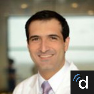 Carlos (Mery Suarez) Mery, MD, Thoracic Surgery, Austin, TX, Dell Children's Medical Center of Central Texas