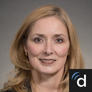 Shelia Dunaway, MD, Infectious Disease, Murfreesboro, TN, Saint Thomas Rutherford Hospital