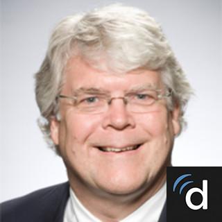 Peter Yellowlees, MD, Psychiatry, Sacramento, CA, University of California, Davis Medical Center
