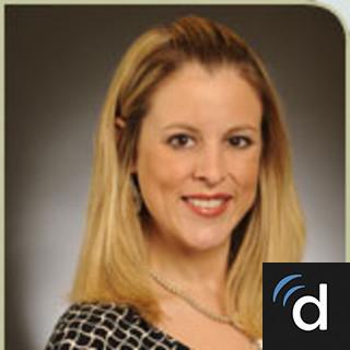 Heather Hilkowitz, MD, Obstetrics & Gynecology, Franklin, OH, Atrium Medical Center
