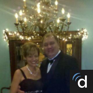 John Stafford, MD, Obstetrics & Gynecology, Decatur, AL, Decatur Morgan Hospital