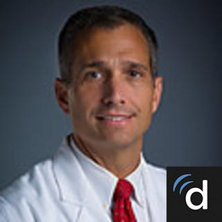 Samuel Windham III, MD, General Surgery, Birmingham, AL, University of Alabama Hospital