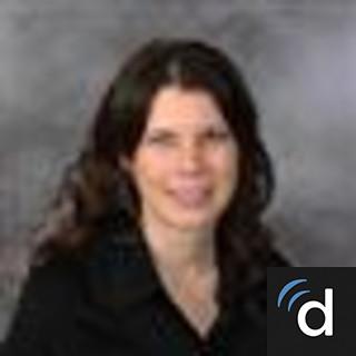 Amber Seba, MD, Oncology, Libertyville, IL, Silver Cross Hospital