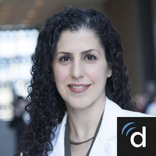 Umut Sarpel, MD, General Surgery, New York, NY, The Mount Sinai Hospital
