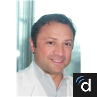 Dr  Juan Sandoval, MD – Brooklyn, NY | Obstetrics & Gynecology