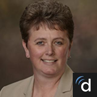 Lynn Stevenson, Pharmacist, Auburn, AL
