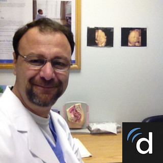 Cem Sarinoglu, MD, Obstetrics & Gynecology, Forrest City, AR, Forrest City Medical Center