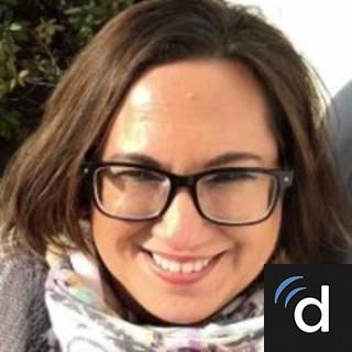 Erin Delaney, Psychiatric-Mental Health Nurse Practitioner, Norwood, MA