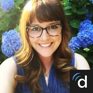 Caitlin (Hurd) Krieger, PA, Physician Assistant, Covington, GA