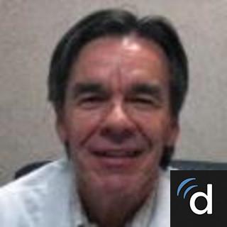 Dr  James Sullivan, Rheumatologist in Garden City, NY | US