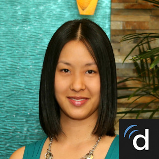 Sharon Sung, MD, Obstetrics & Gynecology, Lansing, MI, Sparrow Hospital