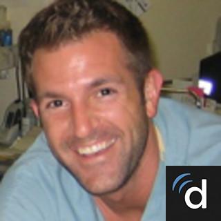 James Phillips, MD, Emergency Medicine, Washington, DC, George Washington University Hospital