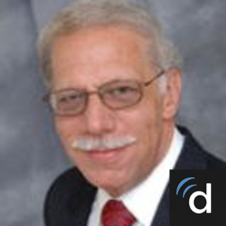 Jan Ehrenwerth, MD, Anesthesiology, New Haven, CT, Yale-New Haven Hospital
