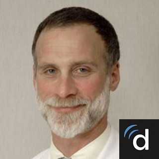 Jeffrey Daniels, MD, Cardiology, Eatontown, NJ, Monmouth Medical Center, Long Branch Campus