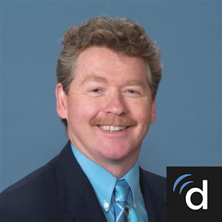 Kevin O'Connor, MD, Emergency Medicine, Elmira, NY