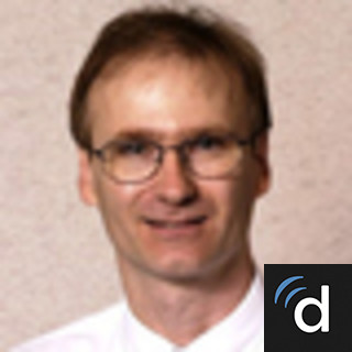 Jon Vonvisger, MD, Nephrology, Buffalo, NY, James Cancer Hospital and Solove Research Institute