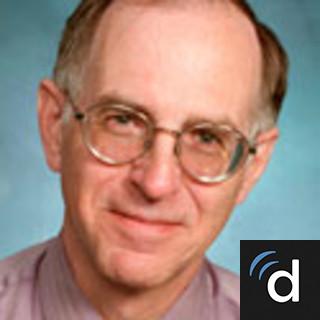 Joseph Weresch, MD, Oncology, Seattle, WA, Virginia Mason Medical Center