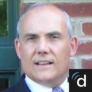 Peter Kolbeck, MD, Pathology, Carmichael, CA