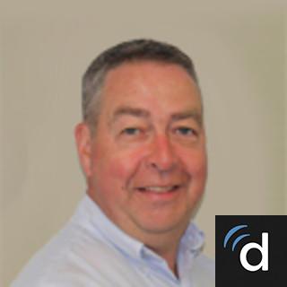 Dr  Patrick Tangney, Pulmonologist in York, ME   US News Doctors