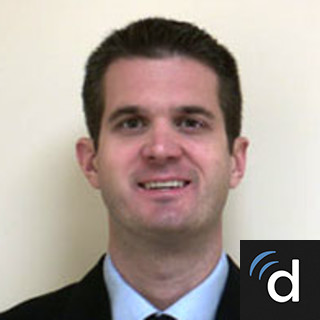 Jonathan Giannone, MD, General Surgery, Valhalla, NY, Greenwich Hospital