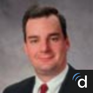 Steven Magary, MD, Otolaryngology (ENT), Fort Thomas, KY, Highpoint Health