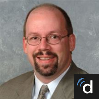 Michael Rish, MD, Family Medicine, Avon Lake, OH, UH St. John Medical Center