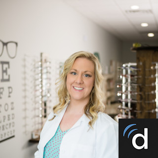 Elizabeth Crandall, MD, Ophthalmology, Jesup, GA, Wayne Memorial Hospital
