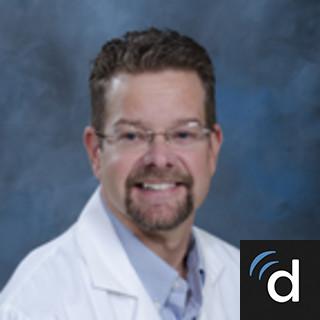 Matthew Baltes, DO, Family Medicine, Beachwood, OH, UH Portage Medical Center