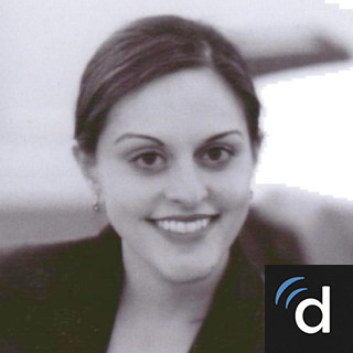 Farah Munir, DO, Psychiatry, Cleveland, OH, UH Regional Hospitals