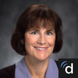 Vivien D'Andrea, MD, Internal Medicine, Mountain View, CA, El Camino Hospital