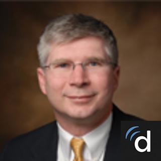 William Fleet III, MD, Cardiology, Franklin, TN, Saint Thomas Midtown Hospital
