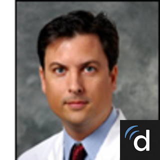 Dr Brent Staton Family Medicine Doctor In Cookeville Tn Us News