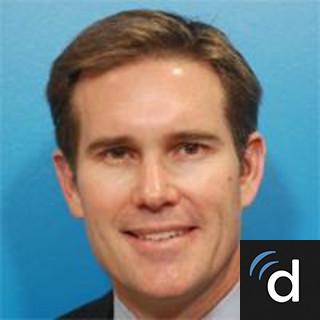 Artemus Cox III, MD, Otolaryngology (ENT), Birmingham, AL, Birmingham Veterans Affairs Medical Center