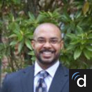Dr  Christopher Gilmore, MD – Winston Salem, NC | Anesthesiology
