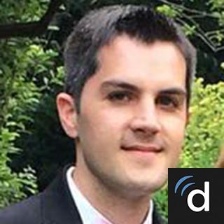 Dr  Robert Palermo, DO – Allentown, PA | Pediatric Cardiology