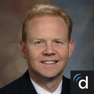 Matthew Poppe, MD, Radiation Oncology, Salt Lake City, UT, University of Utah Health
