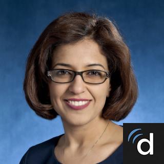 Maryam Kherad Pezhouh, MD, Pathology, Chicago, IL