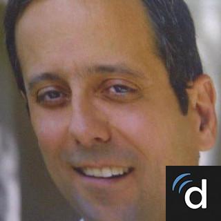 Daniel Ettedgui, DO, Physical Medicine/Rehab, Boca Raton, FL, Delray Medical Center