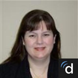 Jennifer Spence, MD, Family Medicine, Issaquah, WA, Overlake Medical Center