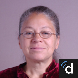 Nancy Oriol, MD, Anesthesiology, Boston, MA, Beth Israel Deaconess Medical Center