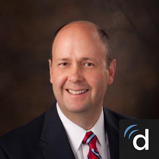 Michael Packer, MD, Family Medicine, Rexburg, ID, Madison Memorial Hospital