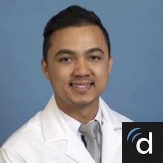 Dr  Gyaneshwar Shrestha, Pediatric Neurologist in Los