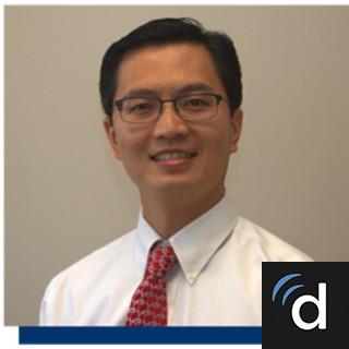 Teddy Pan, MD, Dermatology, Albany, NY, Albany Medical Center