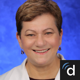 Sonia Vaida, MD, Anesthesiology, Hershey, PA, Penn State Milton S. Hershey Medical Center