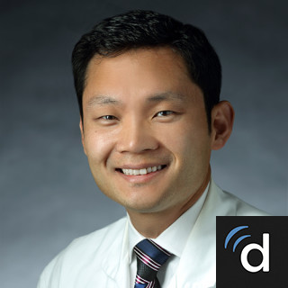 Alexander Kim, MD, Radiology, Washington, DC, MedStar Georgetown University Hospital