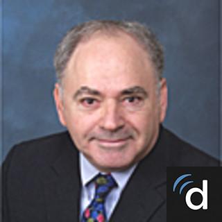 Lawrence Litt, MD, Anesthesiology, San Francisco, CA